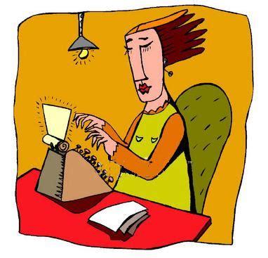 The Scarlet Letter Essay Topics Studycom